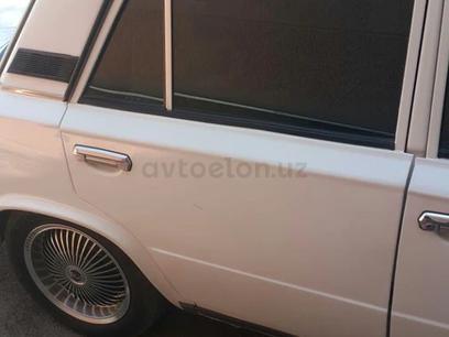ВАЗ (Lada) 2101 1980 года за 3 200 y.e. в Самарканд – фото 7