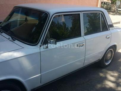 ВАЗ (Lada) 2101 1980 года за 3 200 y.e. в Самарканд – фото 9