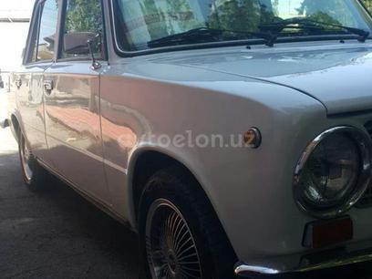 ВАЗ (Lada) 2101 1980 года за 3 200 y.e. в Самарканд – фото 11