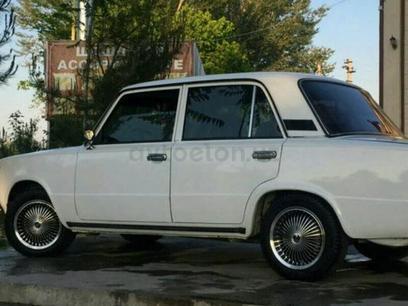 ВАЗ (Lada) 2101 1980 года за 3 200 y.e. в Самарканд – фото 2