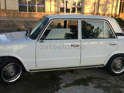 ВАЗ (Lada) 2101 1980 года за 3 200 y.e. в Самарканд – фото 3