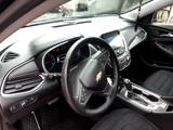 Chevrolet Malibu 2 2020 года за 30 000 y.e. в Нурафшон