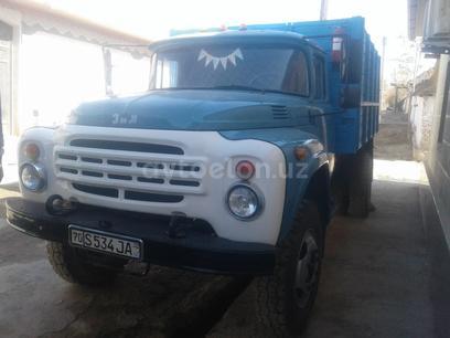 ZiL  130 1987 года за 7 500 у.е. в Shahrisabz tumani