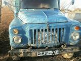 GAZ  52 1988 года за ~1 423 у.е. в Guliston