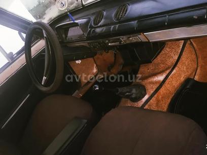 VAZ (Lada) 2102 1979 года за 1 500 у.е. в Oqqo'rg'on tumani – фото 2
