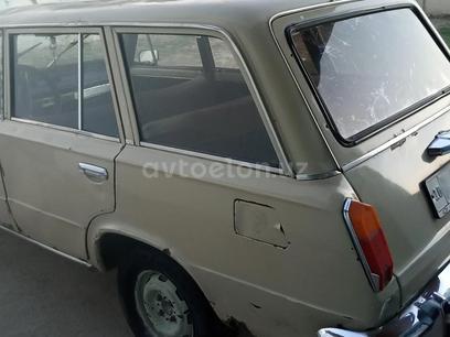 VAZ (Lada) 2102 1979 года за 1 500 у.е. в Oqqo'rg'on tumani – фото 4