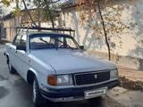 GAZ 3110 (Volga) 1995 года за 3 000 у.е. в Toshkent