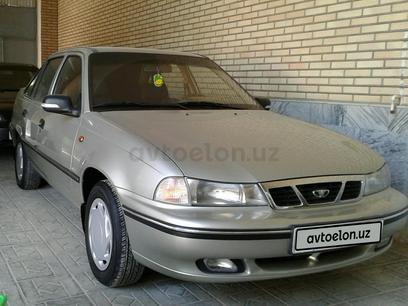 Daewoo Nexia 2004 года за 6 200 y.e. в Самарканд