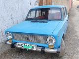 ВАЗ (Lada) 2102 1973 года за ~1 418 y.e. в Касансайский район