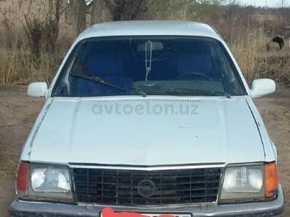Opel Rekord 1985 года за 900 у.е. в To'rtko'l tumani