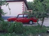 VAZ (Lada) 2106 1980 года за ~2 163 у.е. в Qumqo'rg'on tumani