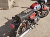 Jawa (Ява)  350 1987 года за 250 y.e. в Турткульский район