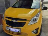 Chevrolet Spark, 2 позиция 2015 года за 5 800 y.e. в Самарканд