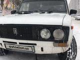 VAZ (Lada) 2106 1977 года за 1 200 у.е. в Toshkent