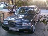 Toyota Crown 1993 года за 4 000 у.е. в Toshkent