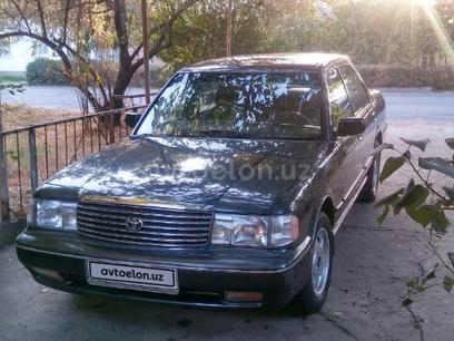 Toyota Crown 1993 года за 4 000 у.е. в Toshkent