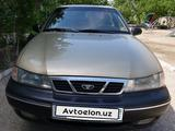 Daewoo Nexia 2006 года за 5 800 y.e. в Бухара