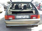 VAZ (Lada) Samara 2 (hatchback 2114) 2013 года за 4 200 у.е. в Toshkent