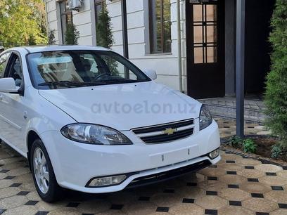 Chevrolet Lacetti, 3 pozitsiya 2021 года за 15 000 у.е. в Toshkent