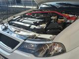 Chevrolet Nexia 2, 4 позиция DOHC 2010 года за ~7 537 y.e. в Бухара