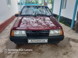 VAZ (Lada) Samara (hatchback 2109) 1991 года за ~1 710 у.е. в Muzrabot tumani