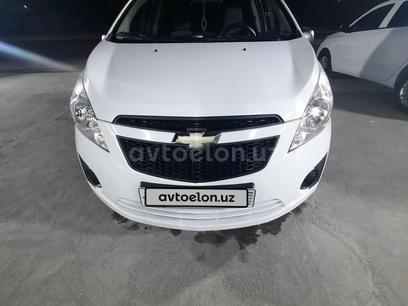 Chevrolet Spark, 1 pozitsiya 2011 года за 4 700 у.е. в Toshkent