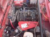 ВАЗ (Lada) 2101 1988 года за 3 800 y.e. в Наманган