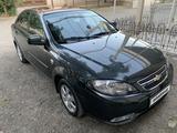 Chevrolet Lacetti, 3 pozitsiya 2020 года за 13 500 у.е. в Buxoro