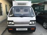 Chevrolet Labo 2020 года за 10 000 y.e. в Ташкент