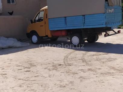 GAZ 2004 года за ~7 472 у.е. в Jarqo'rg'on tumani