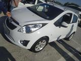 Chevrolet Spark, 3 евро позиция 2013 года за 5 600 y.e. в Самарканд