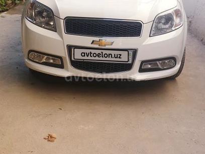 Chevrolet Nexia 3 2019 года за 8 600 y.e. в Самарканд