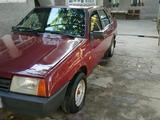 VAZ (Lada) Самара (седан 21099) 1995 года за 2 000 у.е. в Toshkent