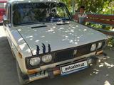 ВАЗ (Lada) 2106 1979 года за ~1 233 y.e. в Муборекский район
