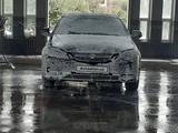 Chevrolet Lacetti, 3 позиция 2021 года за 14 500 y.e. в Ташкент