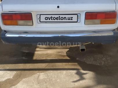 VAZ (Lada) 2107 1980 года за ~1 712 у.е. в Toshkent – фото 3