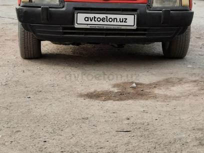 Skoda Favorit 1993 года за ~2 663 у.е. в Urganch – фото 2