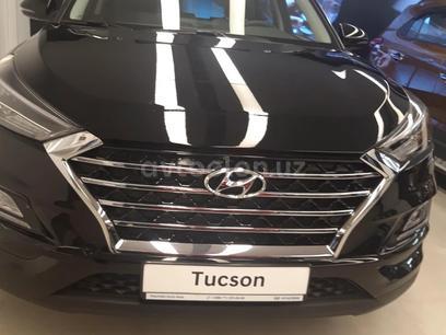 Hyundai Tucson 2021 года за ~29 403 y.e. в Ташкент – фото 2