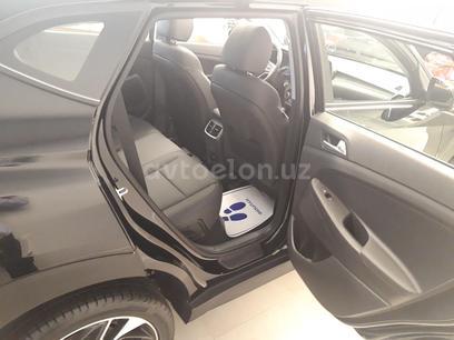 Hyundai Tucson 2021 года за ~29 403 y.e. в Ташкент – фото 4