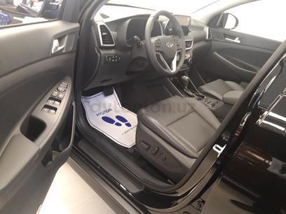 Hyundai Tucson 2021 года за ~29 403 y.e. в Ташкент – фото 5