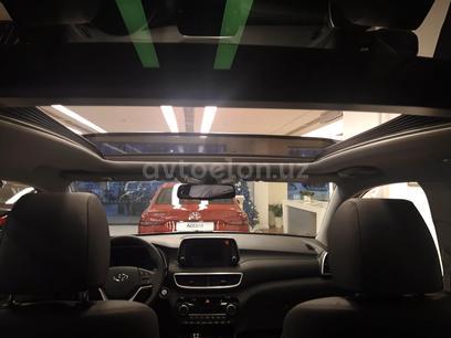 Hyundai Tucson 2021 года за ~29 403 y.e. в Ташкент – фото 6