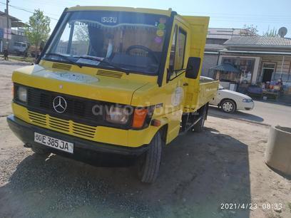 Mercedes-Benz 1995 года за 13 000 y.e. в Чустский район