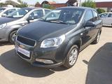 Chevrolet Nexia 3, 4 pozitsiya 2020 года за 11 500 у.е. в Toshkent
