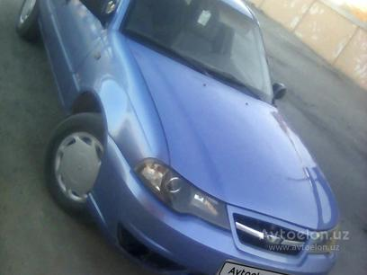 Chevrolet Nexia 2, 1 pozitsiya SOHC 2009 года за ~4 774 у.е. в Yangiariq tumani – фото 4