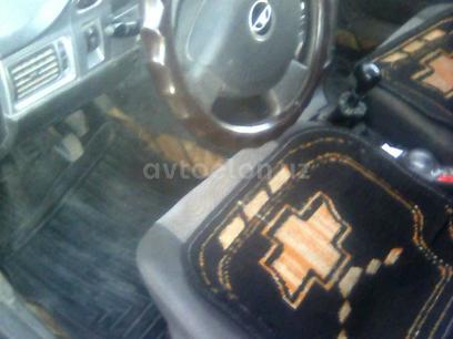 Chevrolet Nexia 2, 1 pozitsiya SOHC 2009 года за ~4 774 у.е. в Yangiariq tumani – фото 5