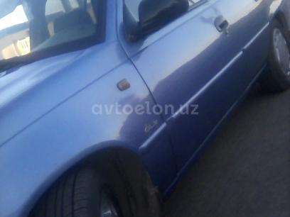 Chevrolet Nexia 2, 1 pozitsiya SOHC 2009 года за ~4 774 у.е. в Yangiariq tumani – фото 9