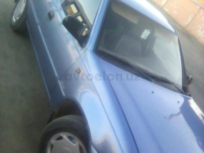 Chevrolet Nexia 2, 1 pozitsiya SOHC 2009 года за ~4 774 у.е. в Yangiariq tumani – фото 3