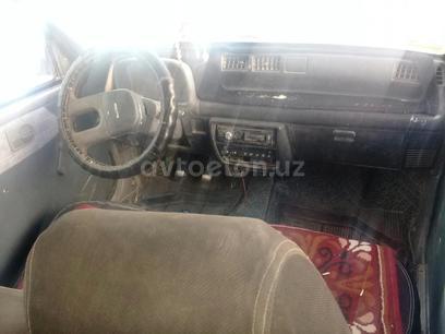 Daewoo Tico 1997 года за 1 700 y.e. в Навои