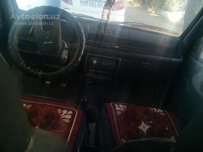Daewoo Tico 1997 года за 1 700 у.е. в Navoiy – фото 3