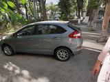 ЗАЗ Forza 2014 года за 4 500 y.e. в Ташкент